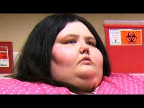 the-most-dramatic-transformations-ever-seen-on-my-600-lb-life