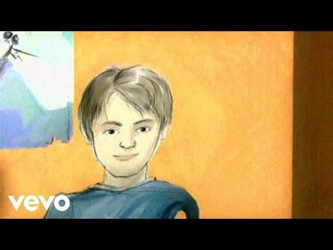 Dan Barta - Predpokládám