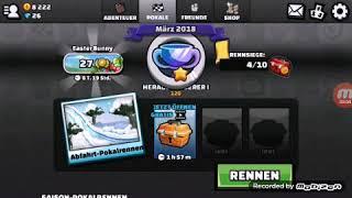 Hill climb racing 2 | REMIX