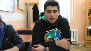 Курсы английского для моряков в Одессе