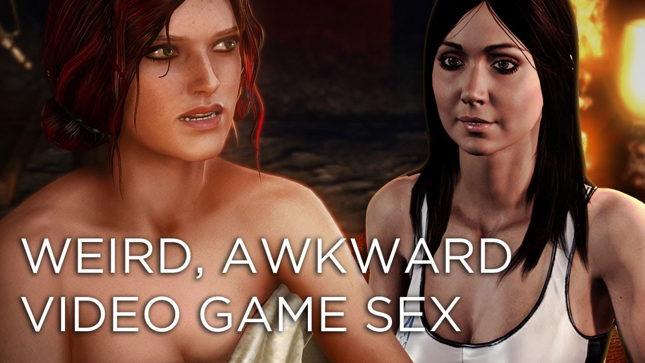 Gamessexy