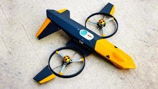 5 AMAZING DRONE AirCraft INVENTION ▶ You Can Buy in Online Store