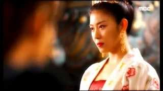 Tal Tal and Seung Nyang: The Funeral Of Hearts.