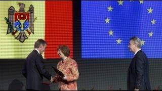 Смотреть видео  если кончилась виза в турцию для граждан украины