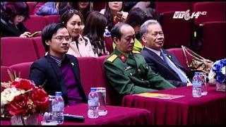 (VTC14)_Việt Nam có thể ghép đầu người