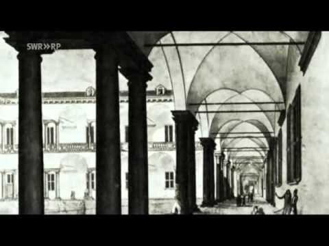 Alessandro Volta - The Battery