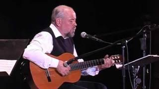 Владимир Зыбкин Концерт в Одесской Филармонии 4