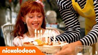 Лучшие друзья | Nickelodeon Россия