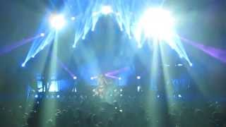 East at Easter - Simple Minds? - Porto 2015