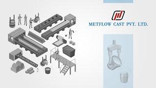 Metflow Cast Pvt Ltd