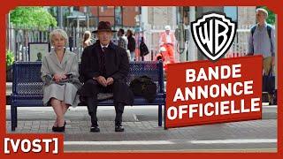 L'Art Du Mensonge - Bande Annonce Officielle 2 (VOST) - Helen Mirren / Ian McKellen
