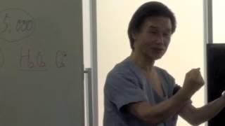 春山茂雄セミナー1 7 スロースクワットで古い筋肉を壊す