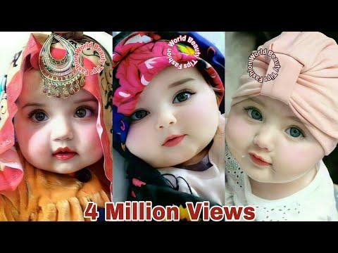 #Cute #Baby Pic | Cute Baby Girl | Cute Baby Boy | Cutest Babies | Cute Baby Dp | Cute Baby Pictures