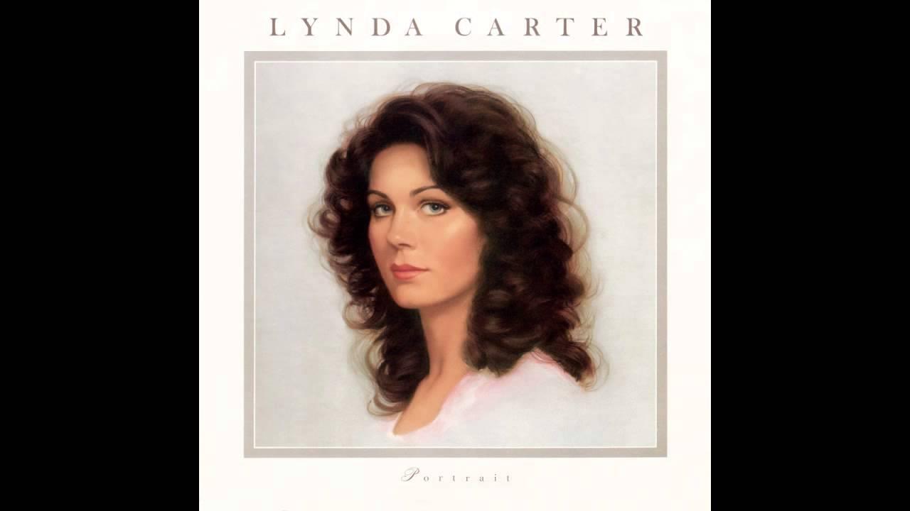 Lynda Carter all night song