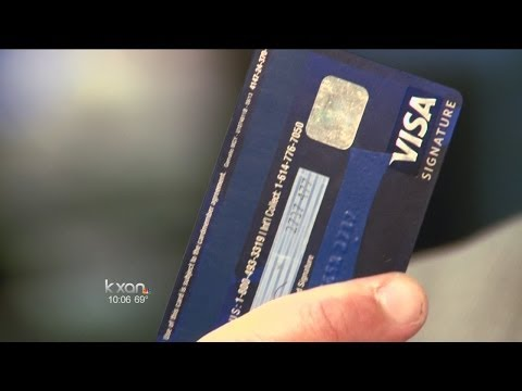 Credit card crime: New trends & tips to stay vigilant