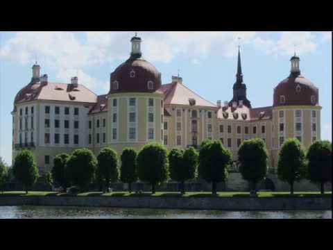 Kanalinfo-Inside-Dresden
