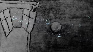 """""""Die Seifenblase"""" Gedicht von Joachim Ringelnatz, Musik & Film: Linda Trillhaase"""
