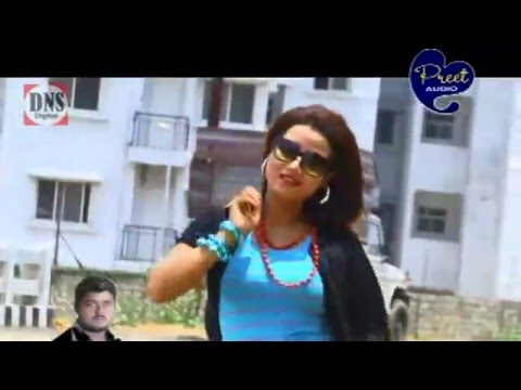 Nagpuri Songs Jharkhand 2016 - Soni Moni | Video Album - Aadhunik Nagpuri Songs