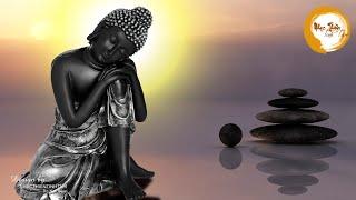 Nhạc Thiền Tĩnh Tâm An Nhiên Tự Tại - Buông Bỏ Để Nhẹ Lòng Ngủ Ngon