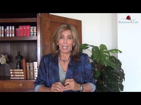 Testimonio Natalia - Máster Comportamiento no Verbal y Detección de la Mentira