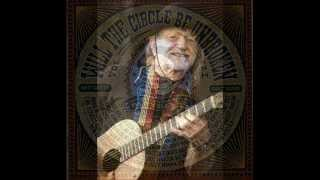 Nitty Gritty Dirt Band featuring Willie Nelson - Roll In My Sweet Baby