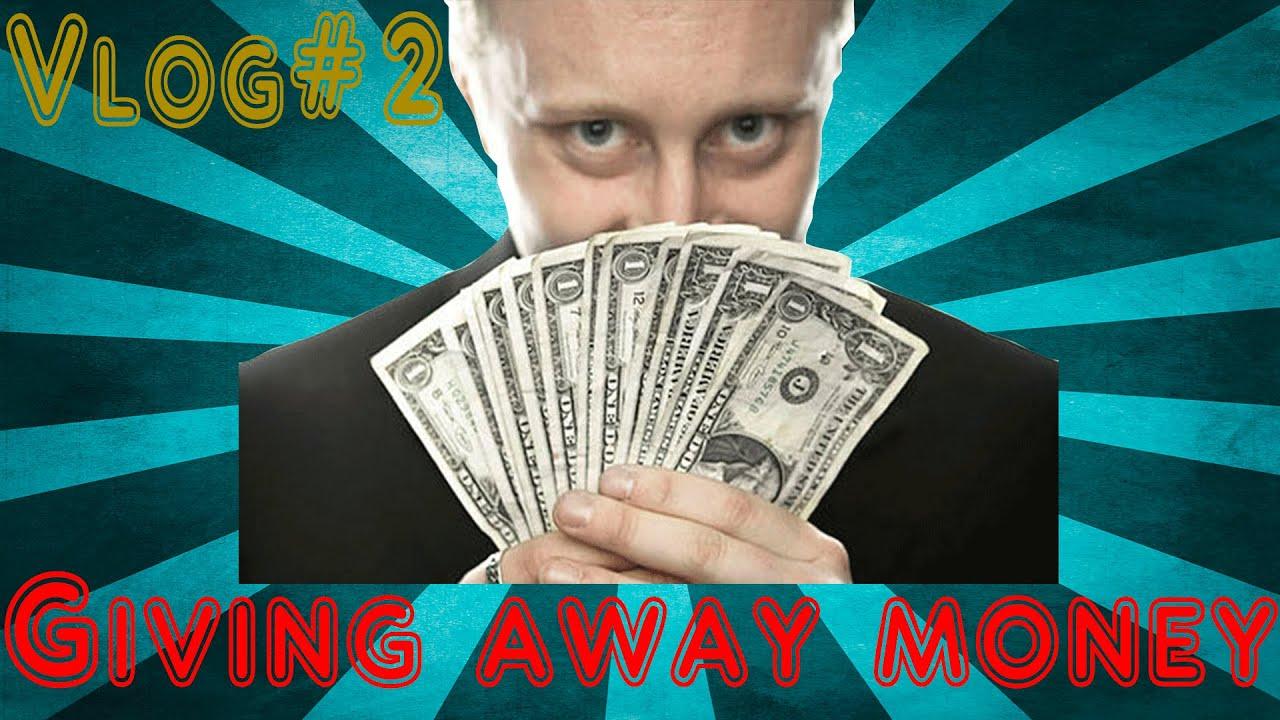 Mark Zuckerberg Is Giving Away Money!