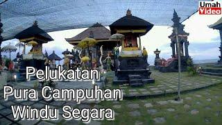 Video Melukat di Pura Campuhan Windu Segara download MP3, 3GP, MP4, WEBM, AVI, FLV Juni 2018
