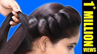 Top 30 Amazing Hairstyles for Short Hair Best Hairstyles for Girls besthairstyles2020