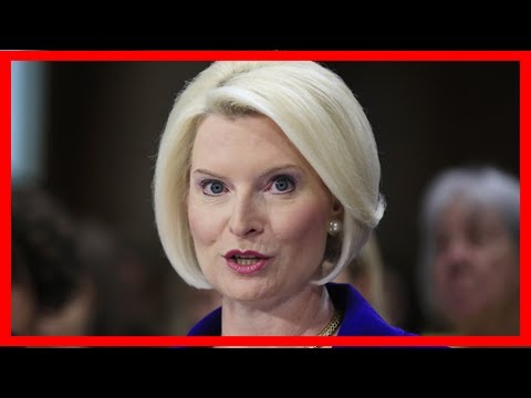 Callista gingrich confirmed as ambassador to the vatican News Today