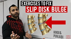 hqdefault - Split Disc Back Pain