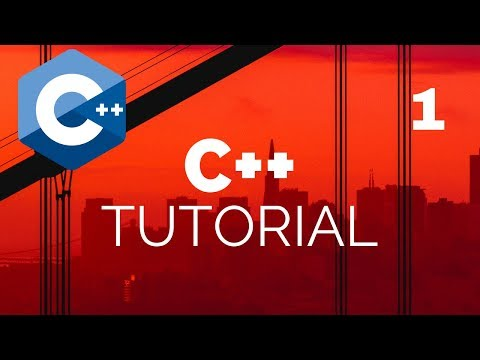 How To Install Visual Studio 2019 For C++ Programming