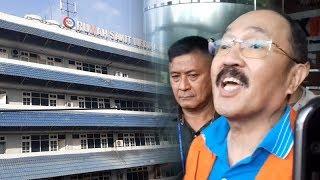 Video Fredrich Pesan Kamar Kosong untuk Ajudan Setya Novanto download MP3, 3GP, MP4, WEBM, AVI, FLV Juni 2018