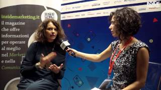 Digital marketing per il turismo | Roberta Milano