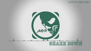 Shake Down by Jules Gaia   Electro, Swing Music