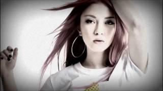 Ece Seçkin - Follow Me (2015 Yeni Şarkı)