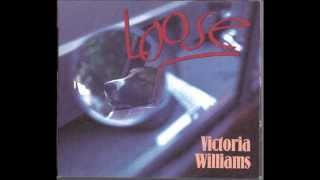 Victoria Williams - Sunshine Country