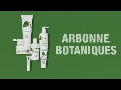 NEW Arbonne® Botaniques