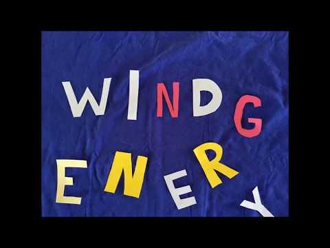 Wind Power (Czech Republic)