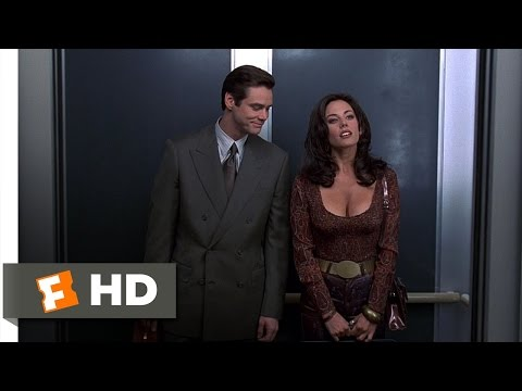 Liar Liar 29 Movie   A Wish Come True 1997 HD