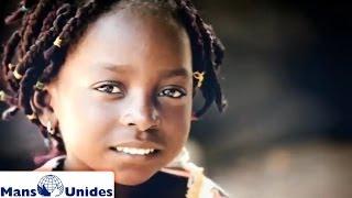 ONG Manos Unidas: proyectos de lucha contra la pobreza thumbnail
