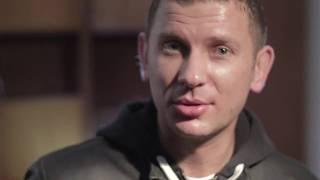 Nie ma lipy - Marcin Siegieńczuk - Zapowiedź teledysku