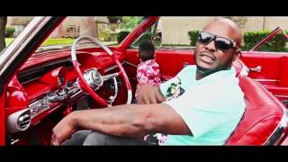 Make it Home Official Video D-Gotti Monroe Featuring Cal Wayne
