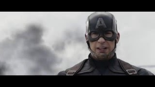 exclusive-spot-from-marvel-s-captain-america-civil-war-marvel-contest-of-champions