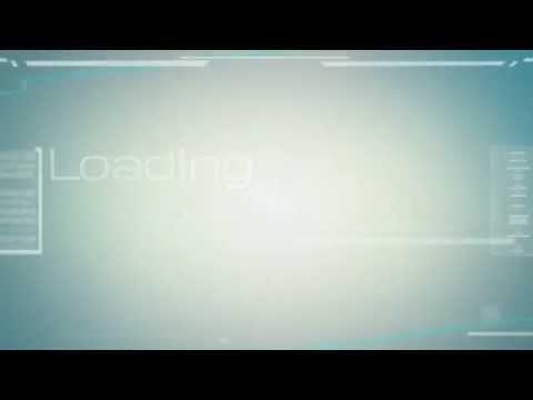 Back Link Service Dayton Ohio | SEO Backlinks for your business!
