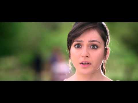 Anarkali Malayalam MovieTrailer