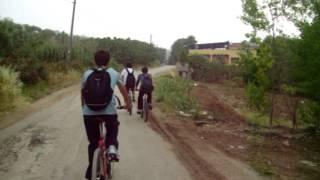 13.06.2013 Bursa-Aksungur Yolu
