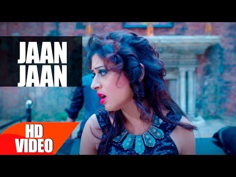 Jaan Jaan | Sheenz Arora & Harshit Tomar |...