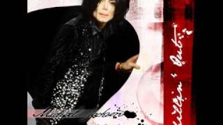 Billie Jean (2007 Chilling Mix) - Michael Jackson