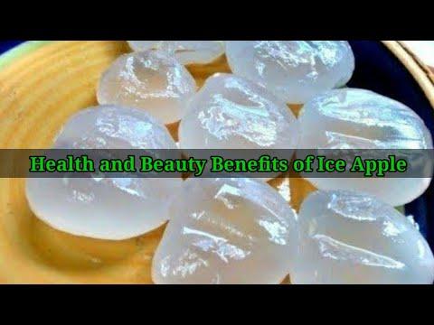 in-english-beauty-and-health-benefits-of-ice-apple-/-nungu-/-palmyra-/-palm-fruit
