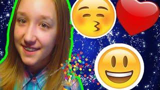 Как отпраздновать День Рождение???(, 2015-12-10T22:18:51.000Z)